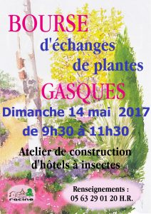 Affiche_tous les calques_Bourse_2017_construction d'un_red
